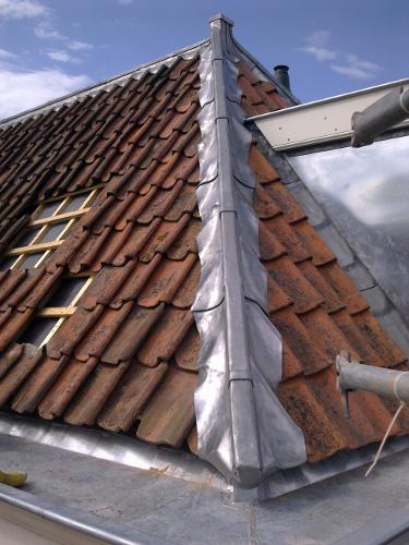 dakwerken barendrecht